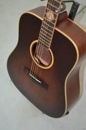Violão Condor Number One (Número 1 Original estilo Martin)