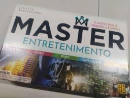 Master Entretenimento NOVO