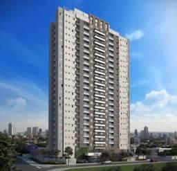 Apartamento com 2 quartos no Terrazo Vista Bueno - Bairro Serrinha em Goiânia