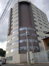 Título do anúncio: Apartamento à venda, 1 quarto, 1 suíte, 1 vaga, São Geraldo - Sete Lagoas/MG