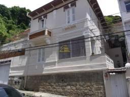 Título do anúncio: Escritório à venda com 4 dormitórios em Santa teresa, Rio de janeiro cod:SCV4689