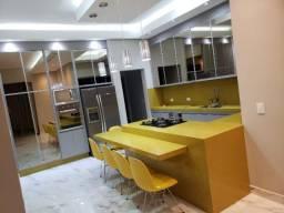 Casa à venda com 5 dormitórios em Mirante das estancia, Águas de lindóia cod:LIV-12064