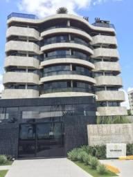 Apt a Beira Mar de Jatiúcanascente4 quartos armários 190 m² área de lazer completa só 1.50