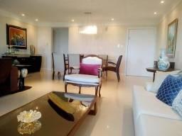 Apartamento na Mansão Nilton Fontes, Bairro Jardins
