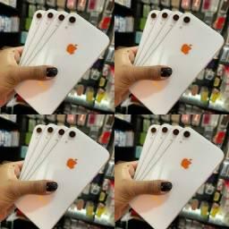 O Melhor iPhone de 2021 - XR DE 128 GB MODELO PADRÃO VITRINE @@