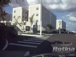 Apartamento para aluguel, 2 quartos, 1 vaga, Shopping Park - Uberlândia/MG