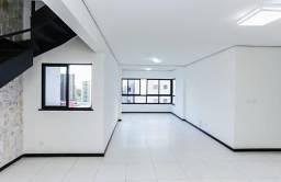 Apartamento à venda, 4 quartos, 2 suítes, 3 vagas, Jardins - Aracaju/SE