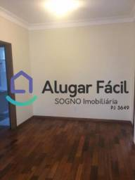 Título do anúncio: Apartamento à venda, 3 quartos, 1 suíte, 2 vagas, Estoril - Belo Horizonte/MG