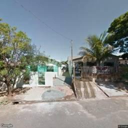 Casa à venda com 2 dormitórios em Jardim asa branca i, Cianorte cod:87434a4cfa5