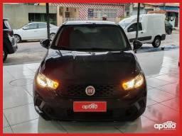 Fiat Argo Drive em ótimo estado! Ele está lindo!