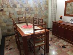 Casa à venda, 3 quartos, 4 vagas, Nova Suíça - Belo Horizonte/MG