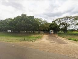 Sítio à venda em Campus universitário, Araçatuba cod:X61896