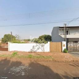 Apartamento à venda em Quadra 01 jardim vale verde, Cianorte cod:03c00f5b271