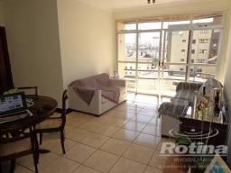 Apartamento à venda, 4 quartos, 1 suíte, 2 vagas, Santa Maria - Uberlândia/MG