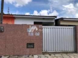 Casa à venda com 2 dormitórios em Indústrias, João pessoa cod:600354