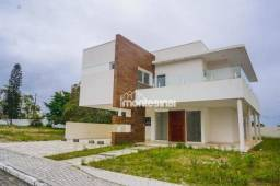 Casa com 4 quartos à venda, 370 m² - Condomínio Portal das Colinas - Garanhuns/PE