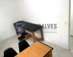 Escritório para alugar em Centro, Sao bernardo do campo cod:1030-2-36134