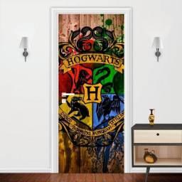 Pintura Personalizada Em Portas.