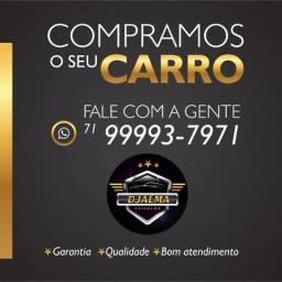 Título do anúncio: Sandero 1.0 única dona 2016 VENDIDO
