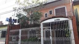 Casa à venda com 3 dormitórios em Farrapos, Porto alegre cod:327563