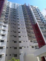 Torres Dumont >. LIndo Apartamento com 3/4 sendo 1 suite :: Geovanny Torres Vende