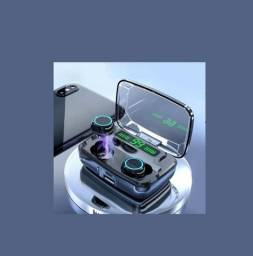 Fone wireless 5.0 BT M11