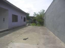 Casa Mongaguá Itaguai Luiz Carlos