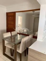 Apartamento 1/4 mobiliado c/ varanda, Pitangueiras, Lauro de Freitas/Ba