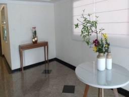 Apartamento Maravihoso em São Vicente Centro - Tiago