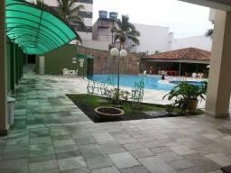 Apartamento de 2 quartos a venda no Condomínio Residencial Ponta Verde em caldas novas