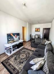 Título do anúncio: Venda de apartamento no Centro de duque de Caxias rj