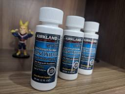 Minoxidil Kirkland Importado EUA