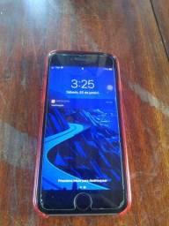 Vende-se um iPhone 6 s
