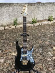 Ibanez RG550 Made in Japan ano 2000