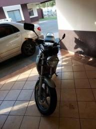 Honda CB500 1999/2000  - 54cv