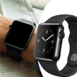 Relógio inteligente SmartWatch A1: