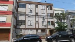 Apartamento à venda com 1 dormitórios em Cidade baixa, Porto alegre cod:309109