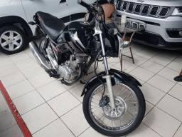 HONDA CG FAN 150 ESDI 2015