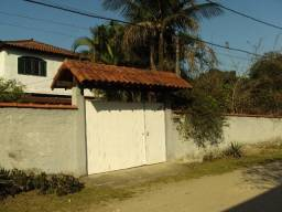 Guapimirim, Magé Rodov Rio x Teresópolis