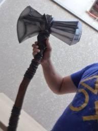 Martelo do Thor Stormbreaker