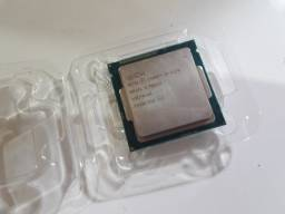 Processador Gamer Intel Core I3-4170 3.7 Ghz