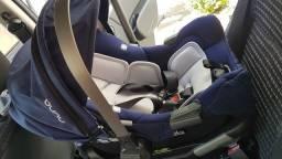 Bebê Conforto Pipa - Nuna Importado