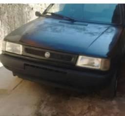 Vendo Fiat uno Faire 2002