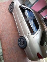 Siena 1.0 2011/2012