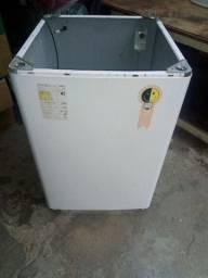 Gabinete e painel da lavadora gê 10 kl imaginetion 200