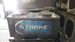 Bateria 150ah starke