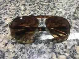 Óculos chilli beans original feminino