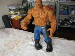 Homem de Pedra