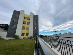 W_apartamento de 3Qts No TINGUI #Última Unidade