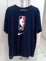 Camiseta Nike Dri-FIT NBA